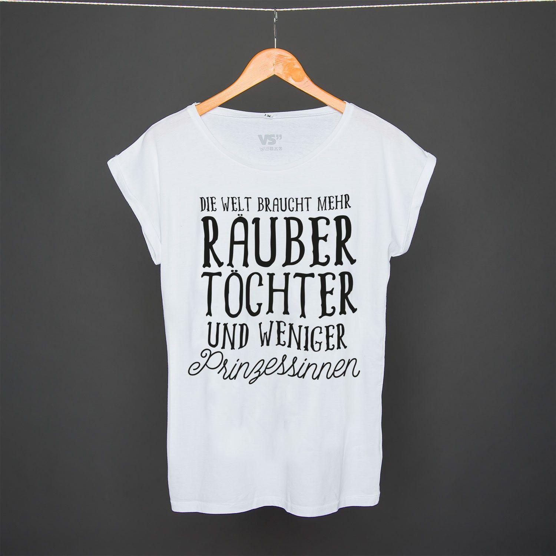 Full Size of Coole T Shirt Sprüche T Shirt Lustige Betten Junggesellinnenabschied Für Die Küche Wandtattoo Junggesellenabschied Jutebeutel Bettwäsche Wandsprüche Küche Coole T Shirt Sprüche