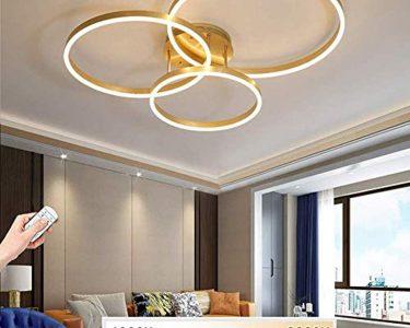 Deckenlampe Schlafzimmer Schlafzimmer Deckenlampe Schlafzimmer Design Modern Deckenleuchte Lampe Led Dimmbar Pinterest Skandinavisch Holz Deckenlampen Giow Wohnzimmer Kinderzimmer Komplett Günstig