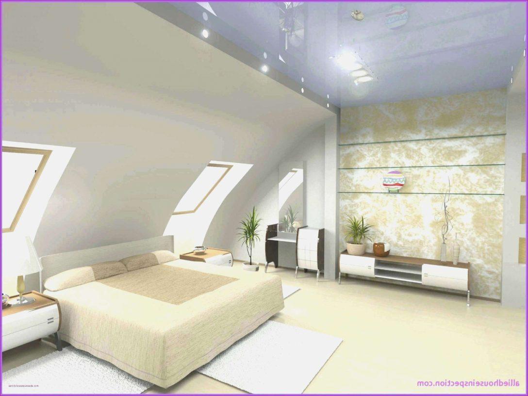 Large Size of Deckenleuchte Schlafzimmer Holz Gold Led Modern Dimmbar Ikea Landhausstil Design Deckenleuchten Pinterest Günstige Komplett Regal Küche Lampen Wohnzimmer Schlafzimmer Deckenleuchte Schlafzimmer