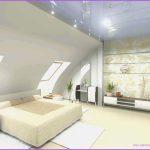 Deckenleuchte Schlafzimmer Schlafzimmer Deckenleuchte Schlafzimmer Holz Gold Led Modern Dimmbar Ikea Landhausstil Design Deckenleuchten Pinterest Günstige Komplett Regal Küche Lampen Wohnzimmer