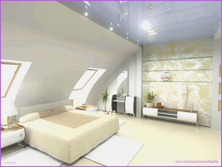 Medium Size of Deckenleuchte Schlafzimmer Holz Gold Led Modern Dimmbar Ikea Landhausstil Design Deckenleuchten Pinterest Günstige Komplett Regal Küche Lampen Wohnzimmer Schlafzimmer Deckenleuchte Schlafzimmer