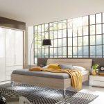 Bett Modern Design Italienisches Puristisch Schlafzimmer Kentro In Eiche Sgerau Pharao24de Balinesische Betten Hülsta Ebay Weißes 120x200 90x200 Mit Bett Bett Modern Design