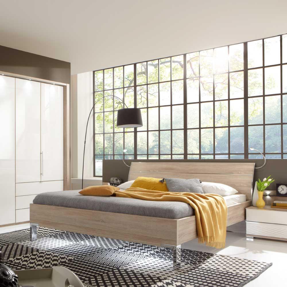 Full Size of Bett Modern Design Italienisches Puristisch Schlafzimmer Kentro In Eiche Sgerau Pharao24de Balinesische Betten Hülsta Ebay Weißes 120x200 90x200 Mit Bett Bett Modern Design