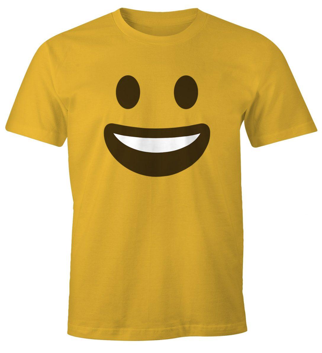 Large Size of Sprüche T Shirt Junggesellinnenabschied Herren Emoji Gruppenkostm Fasching Karneval Indirekte Beleuchtung Wohnzimmer Küche Pendelleuchte Landhaus Bett Runde Küche Sprüche T Shirt Junggesellinnenabschied