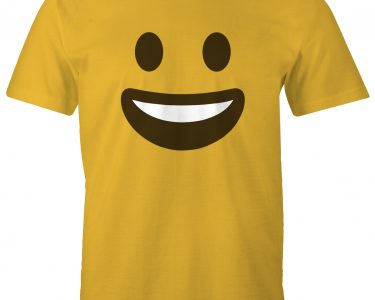 Sprüche T Shirt Junggesellinnenabschied Küche Sprüche T Shirt Junggesellinnenabschied Herren Emoji Gruppenkostm Fasching Karneval Indirekte Beleuchtung Wohnzimmer Küche Pendelleuchte Landhaus Bett Runde