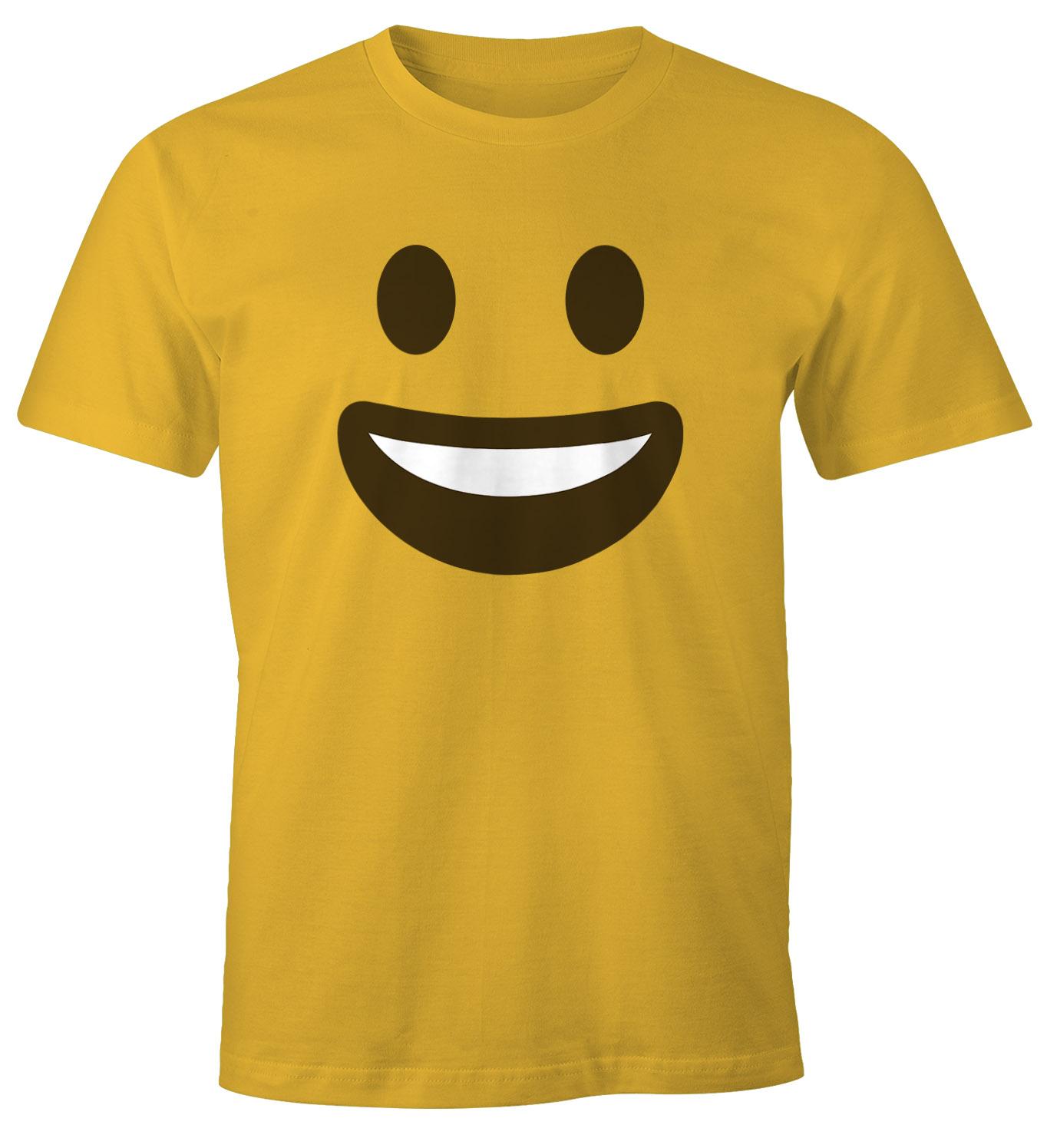 Full Size of Sprüche T Shirt Junggesellinnenabschied Herren Emoji Gruppenkostm Fasching Karneval Indirekte Beleuchtung Wohnzimmer Küche Pendelleuchte Landhaus Bett Runde Küche Sprüche T Shirt Junggesellinnenabschied