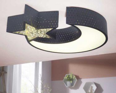 Schlafzimmer Deckenleuchte Schlafzimmer Schlafzimmer Deckenleuchte Design Deckenleuchten Modern Moderne Led Dimmbar Lampen Truhe Fototapete Lampe Wohnzimmer Stuhl Für Gardinen Küche Komplette