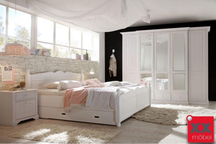 Medium Size of Italienische Schlafzimmer Komplettangebote Otto Ikea Poco Landhausstil Cinderella Kiefer Teilmassiv W02 Regal Komplett Guenstig Kommode Set Mit Matratze Und Schlafzimmer Schlafzimmer Komplettangebote