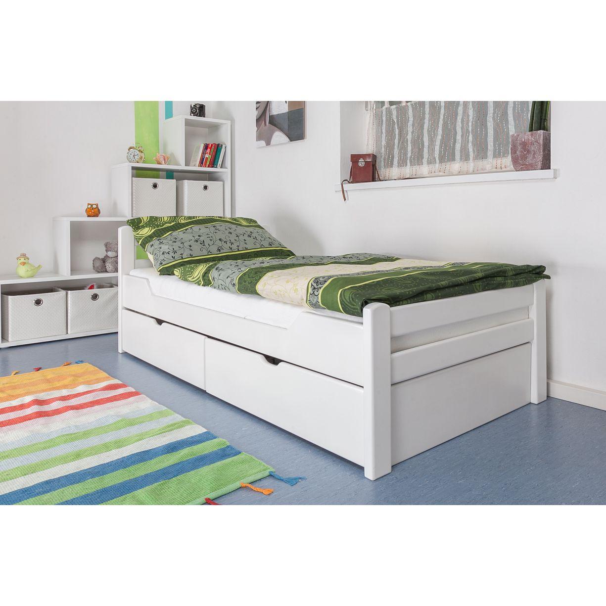 Full Size of Betten 90x200 Bett Hasena Boxspring Balinesische Mannheim Meise Oschmann Hohe 180x200 Luxus Weiße Coole Wohnwert Günstig Kaufen Ottoversand Schlafzimmer Bett Betten 90x200
