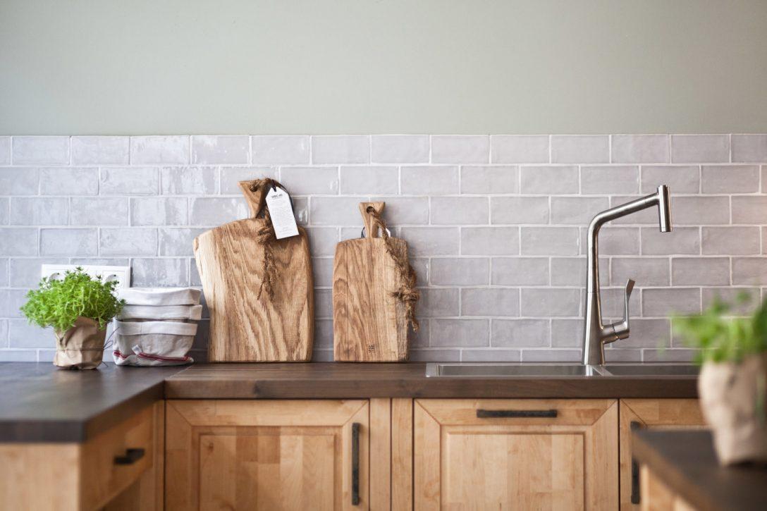 Large Size of Kitchen Impossible Kchenmbel Aus Naturbelassenem Holz Chesterfield Sofa Gebraucht Landhausküche Moderne Gebrauchte Küche Einbauküche Weisse Verkaufen Küche Landhausküche Gebraucht