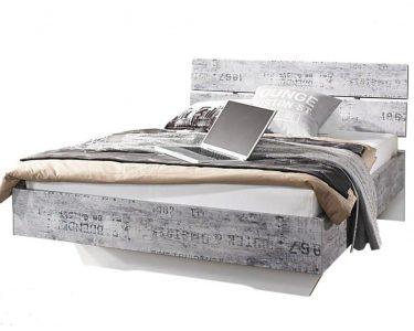 Bett 120x200 Weiß Bett Bett 120x200 Weiß Rauch A0336 70t4 Einzelbett 120 200 Cm Real Betten Für Teenager Mit Schubladen Clinique Even Better Flexa Ausklappbares 2m X Landhaus