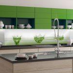 Wandbelag Küche Buche Eckküche Mit Elektrogeräten Beistelltisch Landhausküche Weiß Tapete Modern Eckschrank Kleine L Form Musterküche Wasserhahn Küche Fliesenspiegel Küche Glas