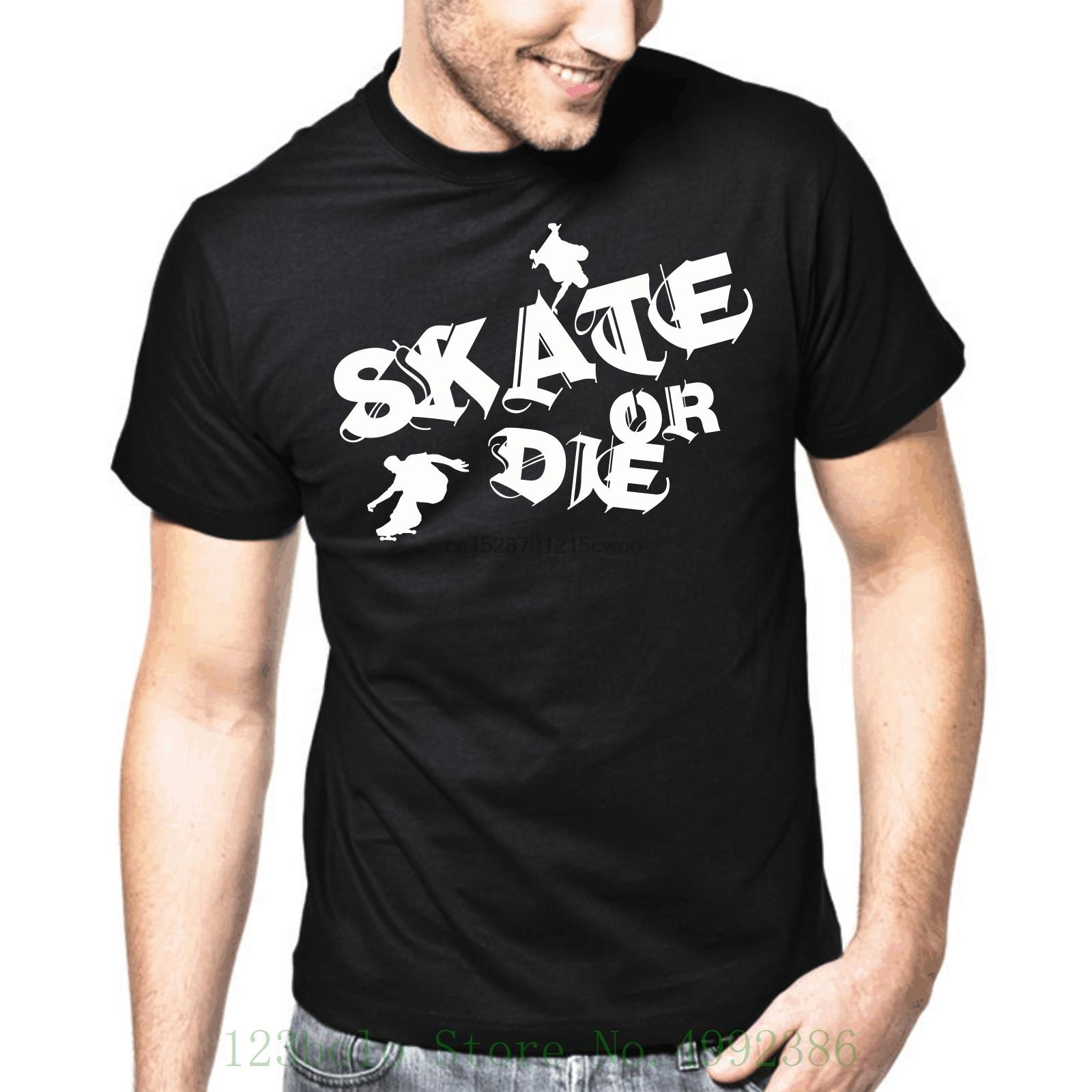 Full Size of Coole T Shirt Sprüche Skate Or Skater Skating Street Urban Retro Oldoldskool T Shirt Lustige Jutebeutel Bettwäsche Für Die Küche Betten Wandtattoo Küche Coole T Shirt Sprüche