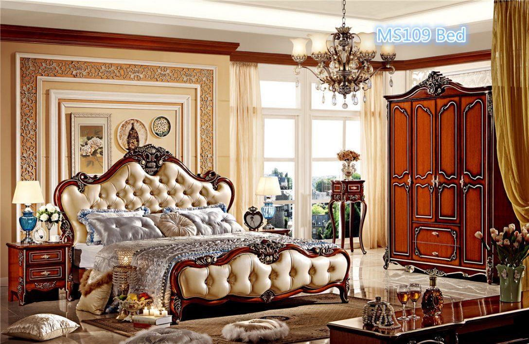 Large Size of Prinzessin Bett 5 Luxus Schlafzimmer Mbel Gummi Holz Ms105 Buy Dänisches Bettenlager Badezimmer Billerbeck Betten Mit Stauraum Bettkasten Günstige 140x200 Bett Prinzessin Bett