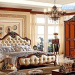 Prinzessin Bett 5 Luxus Schlafzimmer Mbel Gummi Holz Ms105 Buy Dänisches Bettenlager Badezimmer Billerbeck Betten Mit Stauraum Bettkasten Günstige 140x200 Bett Prinzessin Bett