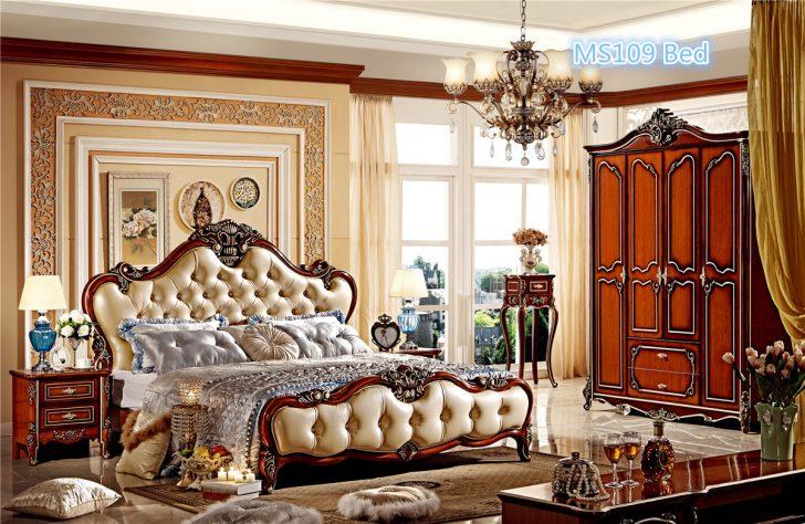 Medium Size of Prinzessin Bett 5 Luxus Schlafzimmer Mbel Gummi Holz Ms105 Buy Dänisches Bettenlager Badezimmer Billerbeck Betten Mit Stauraum Bettkasten Günstige 140x200 Bett Prinzessin Bett