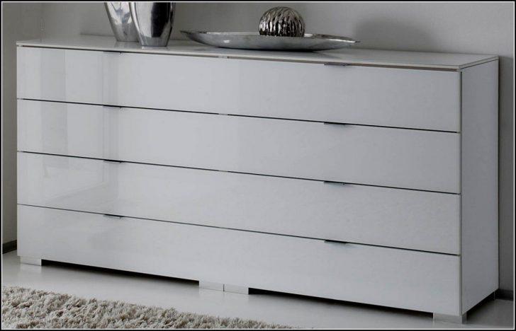 Medium Size of Sideboard Schlafzimmer Ikea Komplett Massivholz Wandtattoo Gardinen Für Deckenleuchte Mit überbau Kommode Stuhl Komplette Weiss Lampen Wandtattoos Schimmel Schlafzimmer Schlafzimmer Kommode