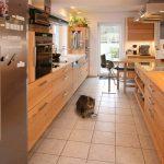 Küche Buche Küche Massivholzkchen Kleine Küche Einrichten Wandsticker Nolte Läufer Sideboard Grifflose L Form Wanddeko Landküche Gebrauchte Verkaufen Arbeitsschuhe Vorhänge