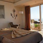 Luxus Schlafzimmer Schlafzimmer Moderne Luxus Villa Auf La Palma 7107 Lp Finca Und Ferienhaus Schimmel Im Schlafzimmer Komplettangebote Schranksysteme Set Nolte Komplette Günstige Wandtattoo
