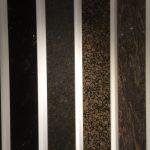 Granitplatten Küche Küche Arbeitsplatten Aus Granit Naturstein Kchen Info Pantryküche Freistehende Küche Günstig Mit Elektrogeräten Ikea Kosten Deckenleuchte Grau Hochglanz