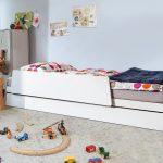 Kinder Betten Bett Kinderbetten Designermbel Von Smowde Ebay Betten Ohne Kopfteil Günstige 180x200 Ruf Preise Mit Schubladen Billerbeck Köln Gebrauchte Jabo Schramm 140x200