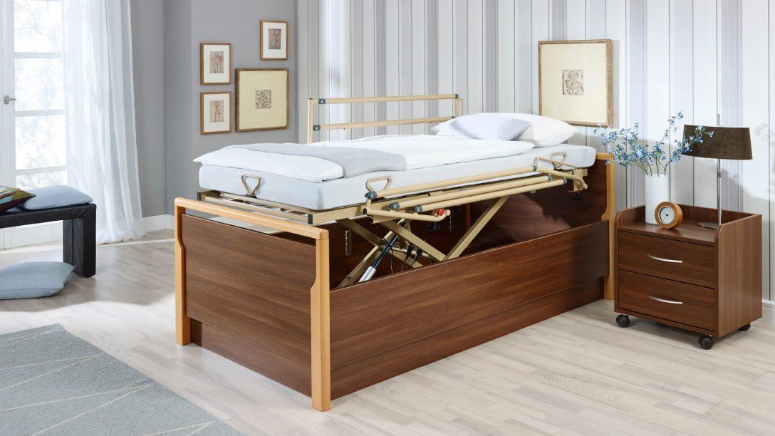 Large Size of 2m X Bett Hilfsmittel Ratgeber In System Elektrisch Kaufen Hamburg 140x200 Ohne Kopfteil 160x200 Esstisch 80x80 Luxus Sofa Pinolino Drutex Fenster Bett 2m X 2m Bett