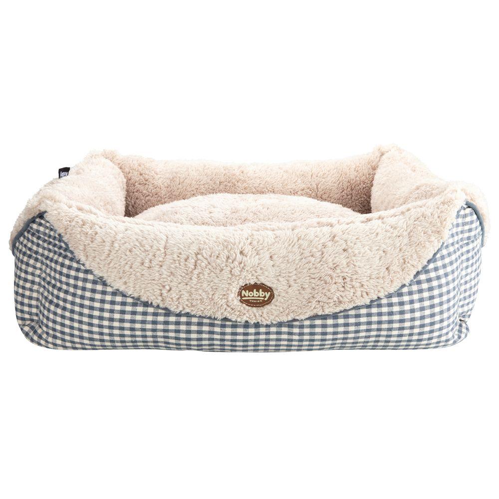 Full Size of Hunde Bett Hundebett Flocke 125 Kunstleder Test Wolke 120 Cm Erfahrungen Zooplus Bitiba Hundebettenmanufaktur Auto 90 Wasserdicht Hundedecke Xl Grau Bett Hunde Bett