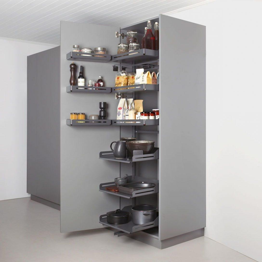 Ausziehbare Arbeitsplatte Ikea