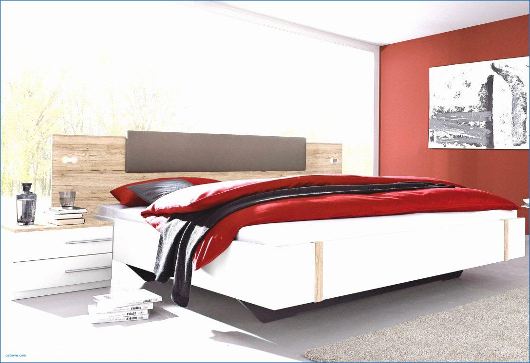 Large Size of Schlafzimmer Komplett Poco Excellent With Nolte Schranksysteme Kommode Weiß Big Sofa Komplettes Günstige Wohnzimmer Weißes Mit Lattenrost Und Matratze Schlafzimmer Schlafzimmer Komplett Poco