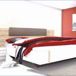 Schlafzimmer Komplett Poco Excellent With Nolte Schranksysteme Kommode Weiß Big Sofa Komplettes Günstige Wohnzimmer Weißes Mit Lattenrost Und Matratze Schlafzimmer Schlafzimmer Komplett Poco