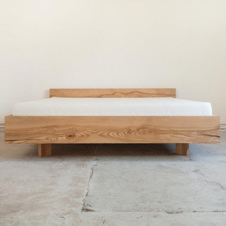Medium Size of Betten Mit Matratze Und Lattenrost 140x200 Lifetime Bett Massivholz 180x200 Schubladen 90x190 Podest 160x200 160x220 Kolonialstil 140 Vintage Breckle Aus Bett Schwebendes Bett