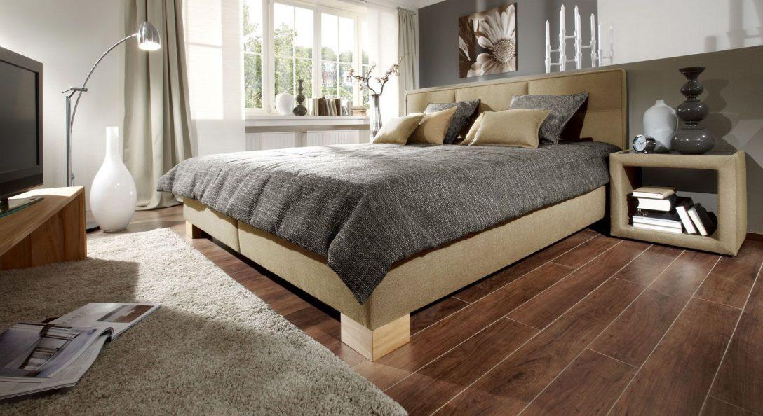 Tagesdecke Bett Polsterbett Inklusive Matratze Und Lattenrost Quintino 200x200 Bambus Betten 200x220 160x200 Mit Sofa Bettkasten Ausklappbar Somnus Stapelbar
