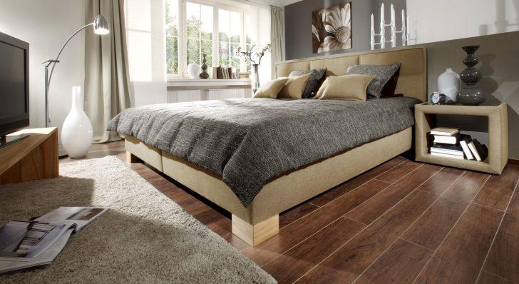 Medium Size of Tagesdecke Bett Polsterbett Inklusive Matratze Und Lattenrost Quintino 200x200 Bambus Betten 200x220 160x200 Mit Sofa Bettkasten Ausklappbar Somnus Stapelbar Bett Tagesdecke Bett