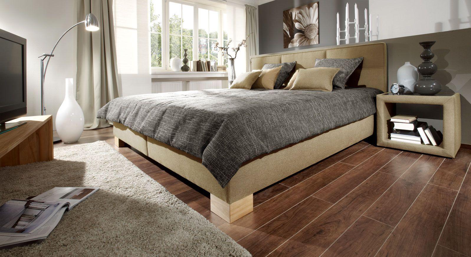 Full Size of Tagesdecke Bett Polsterbett Inklusive Matratze Und Lattenrost Quintino 200x200 Bambus Betten 200x220 160x200 Mit Sofa Bettkasten Ausklappbar Somnus Stapelbar Bett Tagesdecke Bett