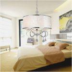 Schlafzimmer Lampe Schlafzimmer Schlafzimmer Lampe Ideen Lampen Fr Das Traumhaus Deckenleuchte Modern Wandlampe Wandtattoo Set Günstig Wohnzimmer Kommode Weiß Esstisch Stuhl Nolte Luxus