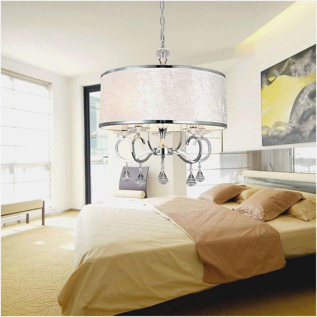 Full Size of Schlafzimmer Lampe Ideen Lampen Fr Das Traumhaus Deckenleuchte Modern Wandlampe Wandtattoo Set Günstig Wohnzimmer Kommode Weiß Esstisch Stuhl Nolte Luxus Schlafzimmer Schlafzimmer Lampe