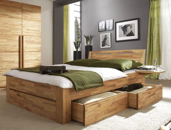 Medium Size of Komplettes Schlafzimmer Gebraucht Esszimmer Kirschbaum Kaufen Kronleuchter Schrank Vorhänge Deckenleuchten Set Günstig Komplette Teppich Landhaus Weiß Schlafzimmer Komplettes Schlafzimmer