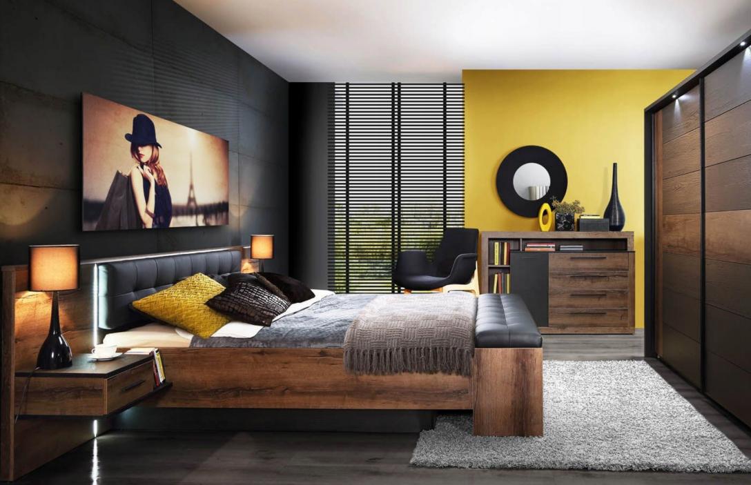 Large Size of Schlafzimmer Komplettangebote Ikea Poco Italienische Otto Landhausstil Weiß Massivholz Kronleuchter Deko Regal Wandleuchte Günstige Kommoden Komplett Schlafzimmer Schlafzimmer Komplettangebote