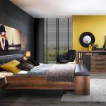 Schlafzimmer Komplettangebote Ikea Poco Italienische Otto Landhausstil Weiß Massivholz Kronleuchter Deko Regal Wandleuchte Günstige Kommoden Komplett Schlafzimmer Schlafzimmer Komplettangebote