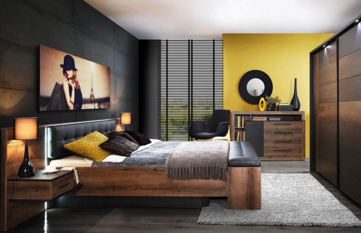 Medium Size of Schlafzimmer Komplettangebote Ikea Poco Italienische Otto Landhausstil Weiß Massivholz Kronleuchter Deko Regal Wandleuchte Günstige Kommoden Komplett Schlafzimmer Schlafzimmer Komplettangebote