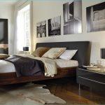 Schlafzimmer Komplettangebote Schlafzimmer Schlafzimmer Komplettangebote Otto Ikea Italienische Poco Stuhl Für Kronleuchter Teppich Landhaus Luxus Günstig Gardinen Deckenleuchte Landhausstil Vorhänge