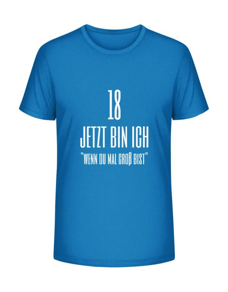 Medium Size of Lustige T Shirt Sprüche T Shirts Zum 18 Geburtstag Shirt Junggesellinnenabschied Wandtattoo Coole Wandsprüche Junggesellenabschied Männer Jutebeutel Für Küche Lustige T Shirt Sprüche