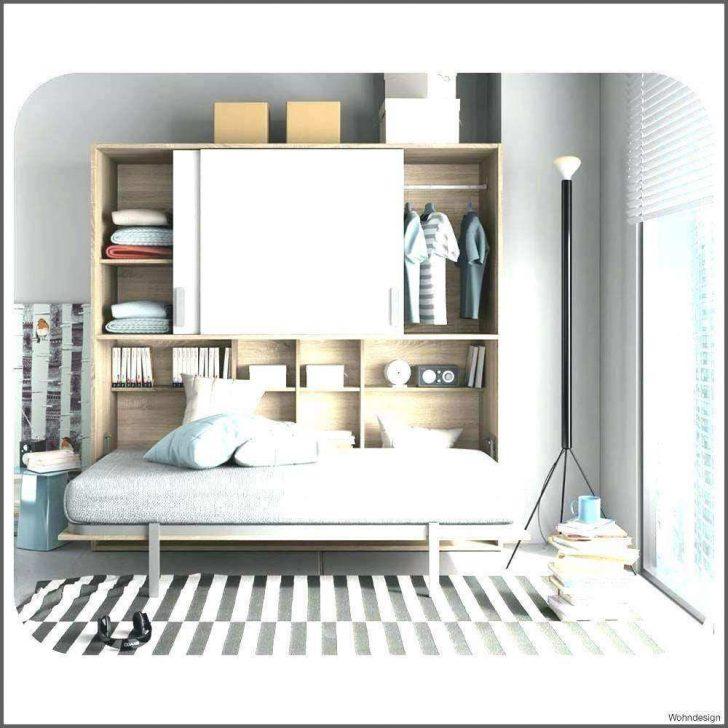 Medium Size of Bett Im Schrank Schreibtisch Kombination Schrankwand 140x200 Mit Ikea Und Kombiniert Jugend Bett/schrank Kombination Apartment 160x200 Schrankbett 180x200 Bett Bett Im Schrank