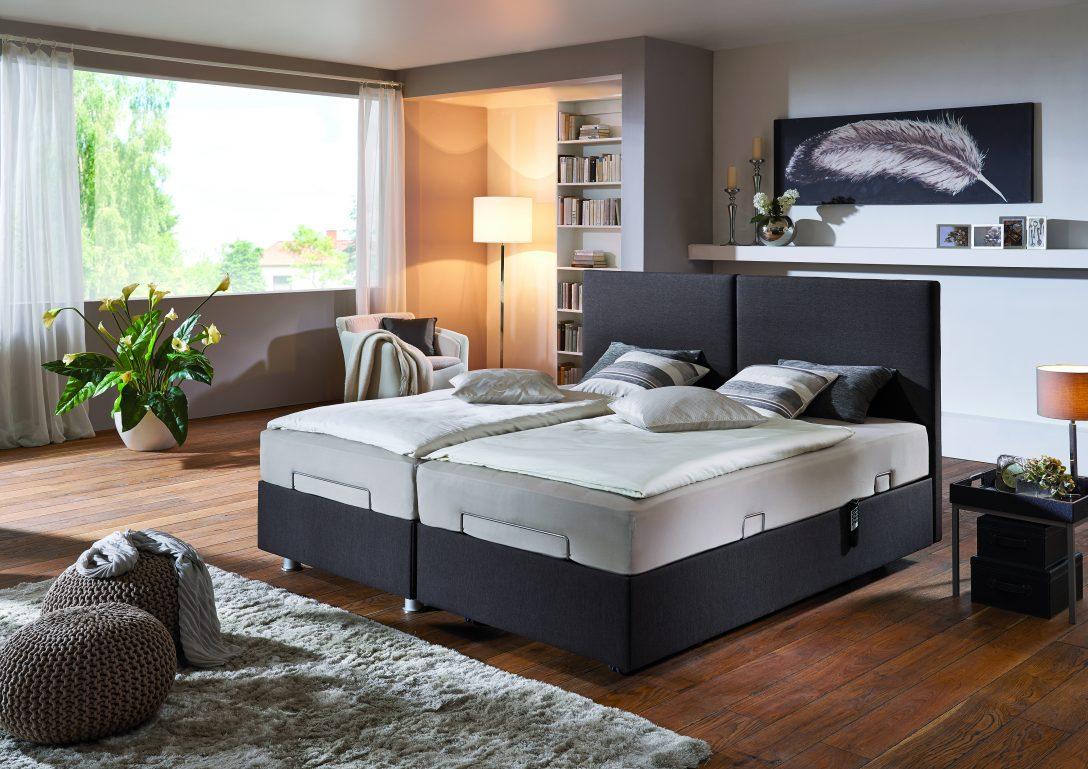 Large Size of Betten Mit Aufbewahrung Ikea Bett 140x200 Stauraum 90x200 120x200 Aufbewahrungsbeutel 160x200 Vakuum In Berlin Schneider Küche Sideboard Arbeitsplatte 100x200 Bett Betten Mit Aufbewahrung