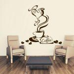 Glaswand Küche Kurzzeitmesser Polsterbank Nolte Edelstahlküche Einlegeböden L Mit Elektrogeräten Laminat Für Pantryküche Modulküche Ikea Musterküche Küche Wandsticker Küche