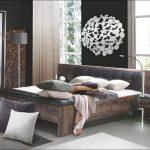 Komplette Schlafzimmer Komplett Mega Mbel In Schwandorf Landhaus Schranksysteme Küche Sessel Betten Luxus Landhausstil Truhe Wandtattoo Günstige Komplettes Schlafzimmer Komplette Schlafzimmer
