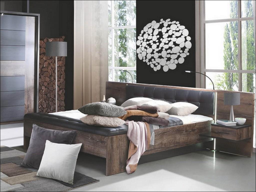 Full Size of Komplette Schlafzimmer Komplett Mega Mbel In Schwandorf Landhaus Schranksysteme Küche Sessel Betten Luxus Landhausstil Truhe Wandtattoo Günstige Komplettes Schlafzimmer Komplette Schlafzimmer