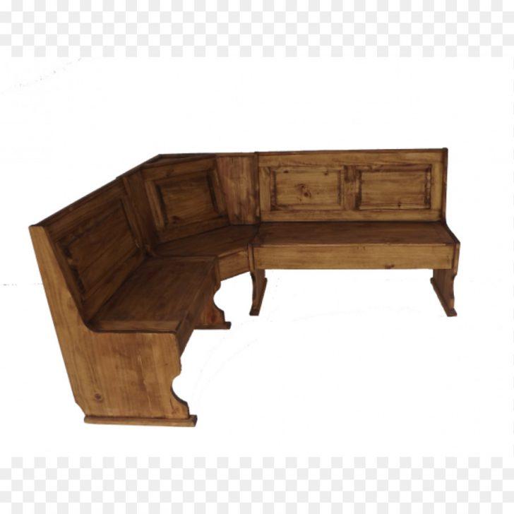 Medium Size of Bank Küche Tisch Kche Sitzbank Stuhl Tabelle Png 1000 Ohne Hängeschränke Arbeitstisch Servierwagen Garten Vorhänge Granitplatten Planen Holzküche Küche Bank Küche