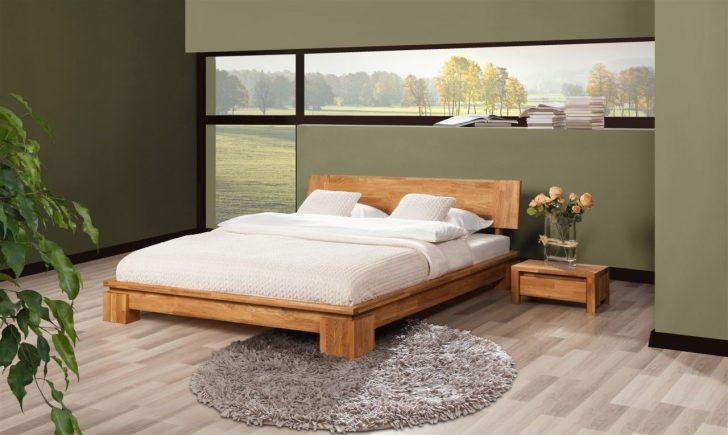 Medium Size of 5b489d8ba4ae7 Amerikanische Betten Bett Kolonialstil Kaufen 140x200 180x220 Ikea 160x200 Paradies 120x200 Kopfteil Selber Bauen Weiß Breite Metall Ruf Bett Bett 100x200