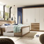 Schlafzimmer Komplettangebote Schlafzimmer Schlafzimmer Komplettangebote Poco Italienische Ikea Otto Komplett Boxspringbett Günstige Wandleuchte Deckenleuchten Kommoden Günstig Massivholz Rauch